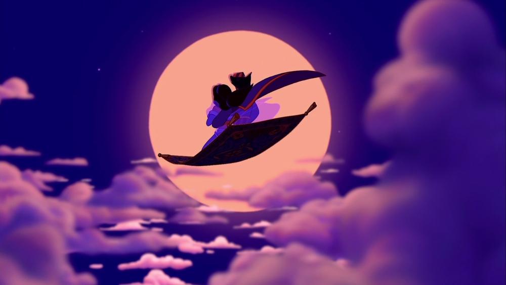 Aladdin_(Bluray_720p)_MKV-022